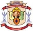 Foster Developments Homoeopathic Medical College, Aurangabad