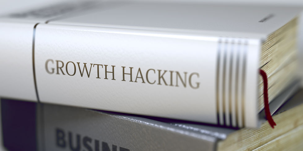 tips growth hacking