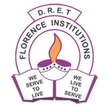 Florence College of Nursing and Physiotherapy, Bengaluru