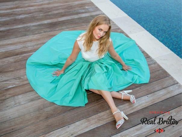 Photo gallery №7 Ukrainian women Natali
