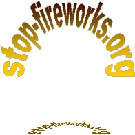 stop-fireworks.org