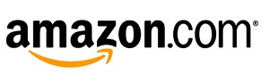 photo Amazon US LOGO_zpstlssntqn.jpg