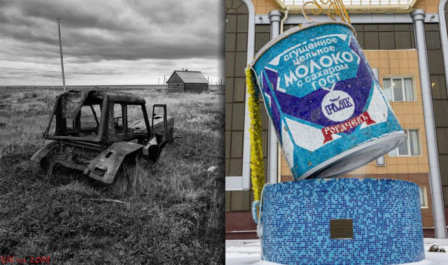 Белоруссия экспортирует молочки в 22 раза больше, чем Россия