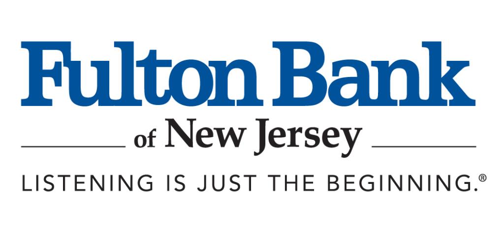 Fulton Bank of NJ