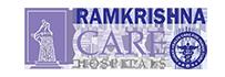 Ramkrishna Care Hospital