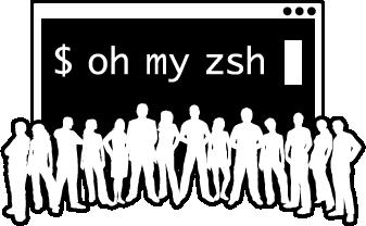 Migré a ZSH