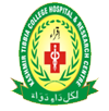 Kashmir Tibbia College, Hospital and Research Centre, Tengpora