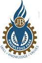 Bimla Devi Educational Society'S Group Of Institutions