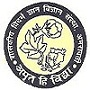 Government Vidarbha Institute of Science and Humanities, Amravati