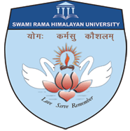 Himalayan Institute of Medical Sciences, Dehradun