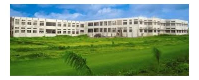 Godawari Foundation Dr. Ulhas Patil  Homoeopathic Medical College, Godavari Hospital