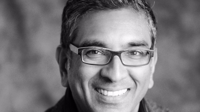 Vishaan Chakrabarti leaves SHoP, starts his own architecture firm