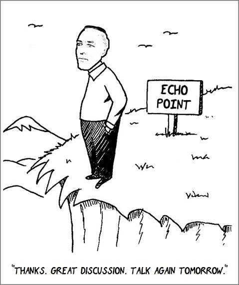 Fair Play For Brian Doyle - Page 5 DoyleEcho