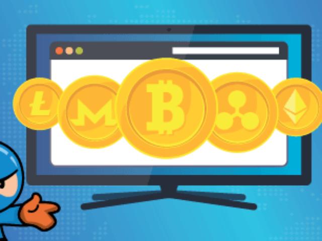 Coinbase Review Scam