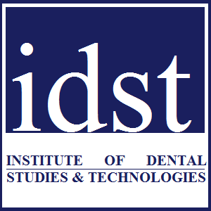 Institute of Dental Studies and Technology, Modinagar