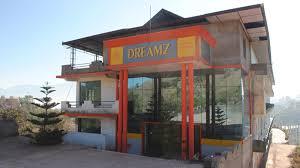 Dreamz Polytechnic, Mandi