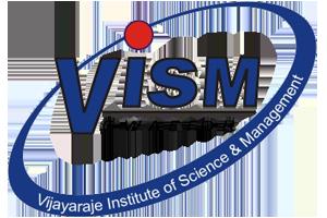 Vijayaraje Institute of Science and Management, Gwalior