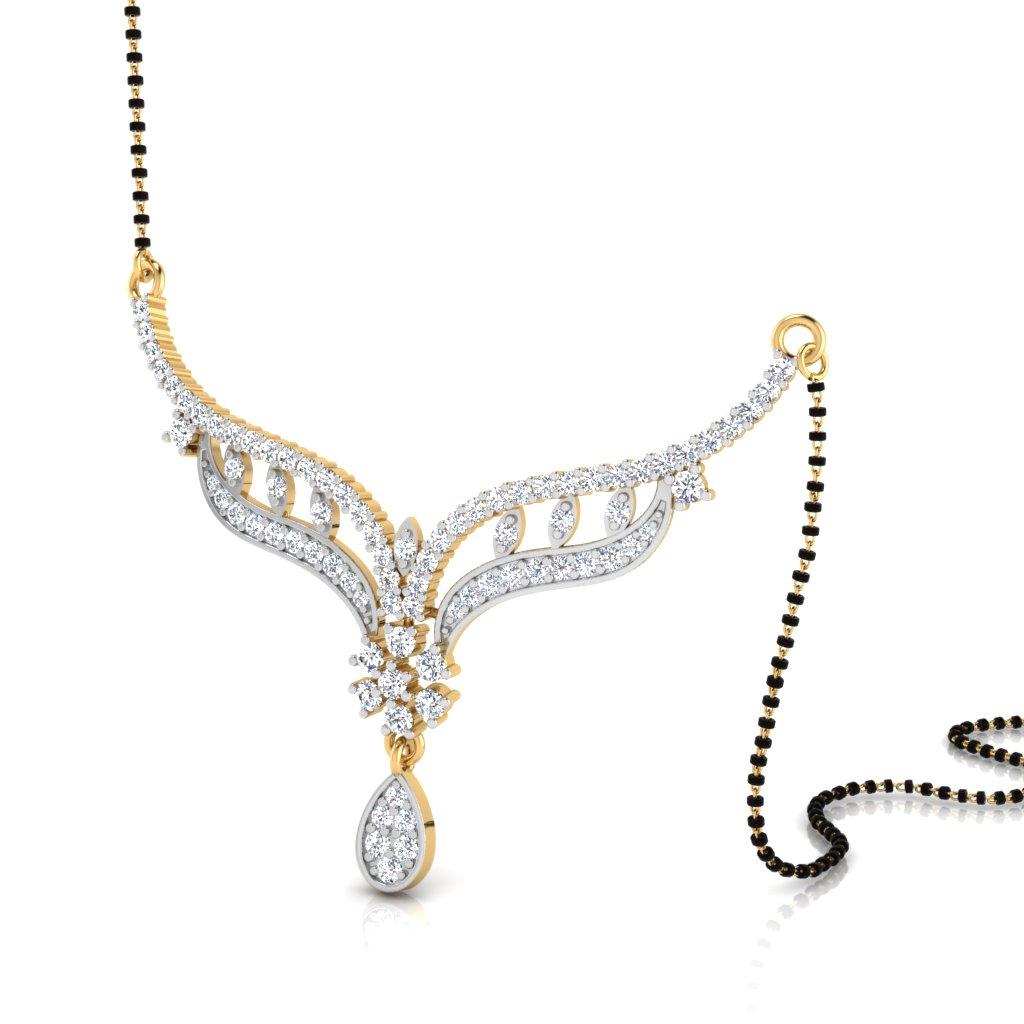 The Miron Diamond Tanmaniya