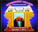 Government College, Anantapuramu