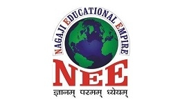 Nagaji Institute of Technology and Management, Gwalior
