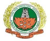 Agricultural College & Research Institute, Madurai