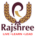 Rajshree Medical Research Institute, Bareilly