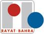 Rayat Bahra Dental College and Hospital, Mohali