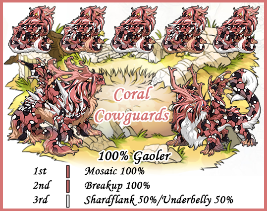 Coral%20Cowguards.png