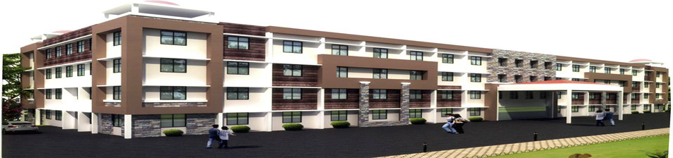 Krishna College Of Engineering, Rewa