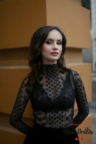 Photo gallery №8 Ukrainian lady Natali