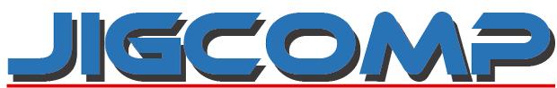 JigComp Soluciones Informaticas