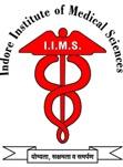 Indore Institute Of Medical Sciences College Of Nursing Indore