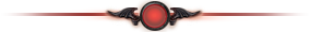 https://dl.dropboxusercontent.com/s/qenuhonkix2v65a/sep_small.png