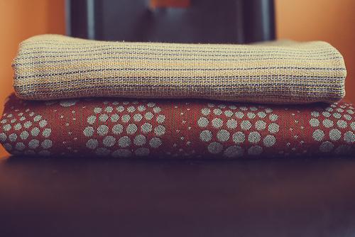 Отличные шарфы за вашу цену
