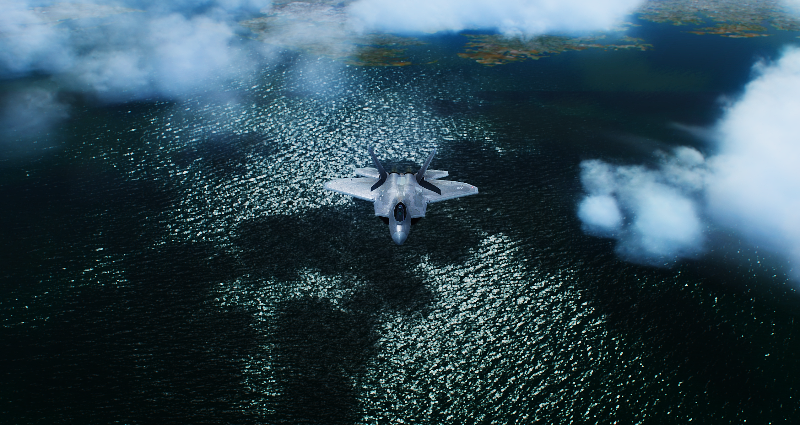 fsx%202015-07-05%2014-03-39-129.png?dl=0
