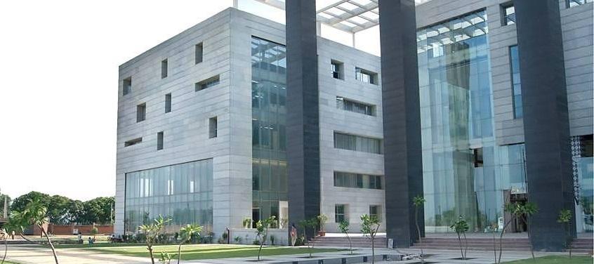 Vedatya Institute, Gurugram