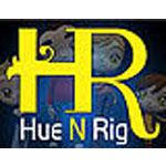 Hue N Rig Institute of Art and Design, Borivali West