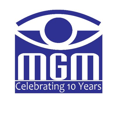 Mgm Eye Insitute