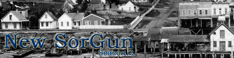 New%20SorGun%20Banner%20season2.jpg