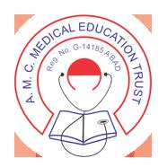 AMC MET Nursing College