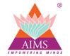AIMS (Acharya Institute of Management and Science), Bengaluru