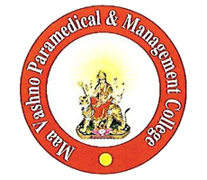 Maa Vaishno Paramedical and Management College