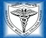 Indira Gandhi Medical College and Hospital, Nagpur