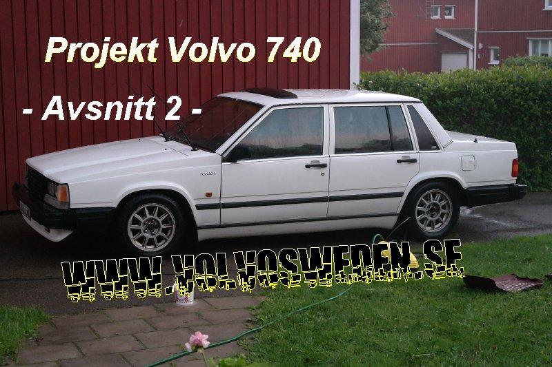 dl.dropboxusercontent.com/s/qjrofta9yje0acj/Projekt_volvo_740_Volvosweden_Youtube_channel.jpg