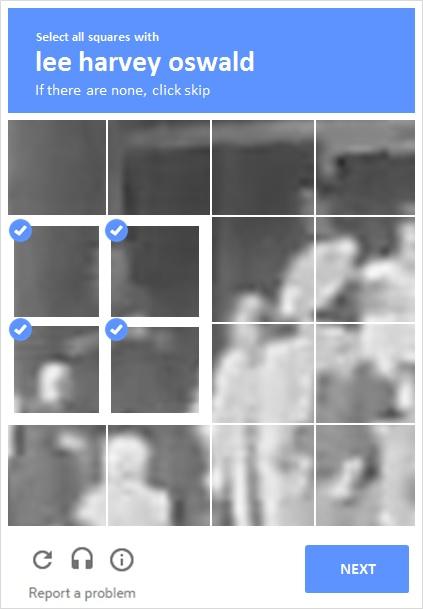 PM is Oswald. ROKC%20CAPTCHA