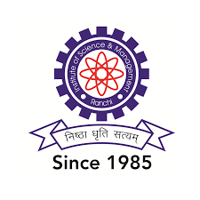 Institute Of Science and Management, Ranchi