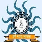 Sri Sai Nath P.G. Institute Of Homoeopathy
