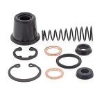 Rear Brake Master Cylinder Rebuild Kit 18-1007B - Boss Bearing