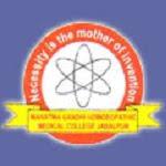 Mahatma Gandhi Homoeopathic Medical College