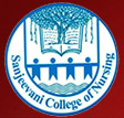Sanjeevani College Of Nursing